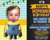 Minion-birthday-party-invitation-170