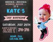Minnie-mouse-birthday-invitation-170