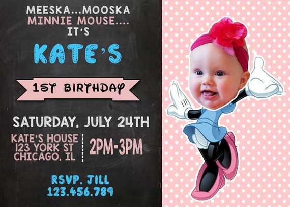 Minnie-mouse-birthday-invitation-570