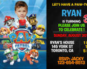 Paw-patrol-birthday-invitation-170