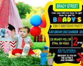 Sesame-street-birthday-invitation-170
