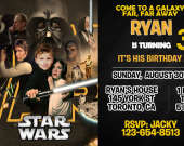 Star-wars-birthday-invitation-170
