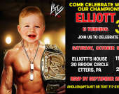 Wwe-birthday-invitation-170