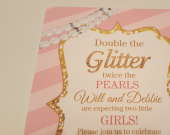 Baby_shower_invitation-170
