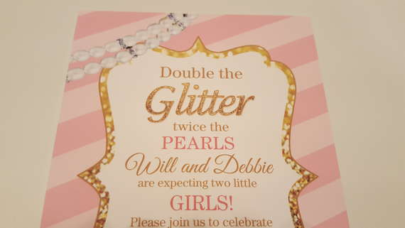 Baby_shower_invitation-570