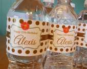 Gold_dot_water_bottles-170