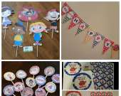 Little_einsteins_birthday_party_supplies-170