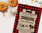 Lumberjack-baby-shower-invitation-camping-170