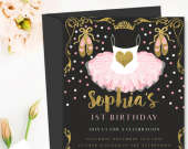 Pink-glitter-and-gold-ballerina-birthday-invitation-170