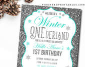 Winter-onederland-birthday-invitation-170