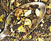 Afternoon-tea-party-high-tea-loose-leaf-tea-blend-170