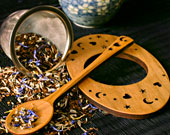 Handcrafted-tea-nest-loose-leaf-tea-infuser-170