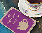 Tea-party-gratitude-tasting-journal-170