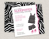 Polka-dot-pajamas-slumber-party-invitation-170