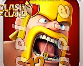 Clash-of-clans-invitation-170