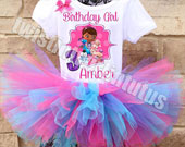 Doc-mcstuffins-birthday-tutu-outfit-170