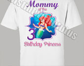 Little-mermaid-mom-birthday-shirt-170