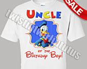 Mickey-mouse-clubhouse-birthday-shirt-170