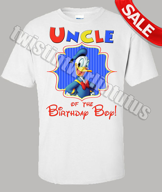 Mickey-mouse-clubhouse-birthday-shirt-570