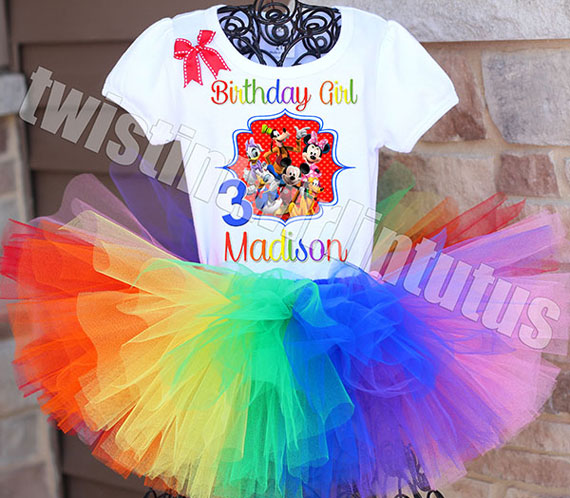 Mickey-mouse-clubhouse-birthday-tutu-outfit-570
