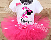 Minnie-mouse-birthday-tutu-outfit-170