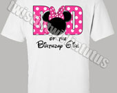 Minnie-mouse-dad-birthday-shirt-170