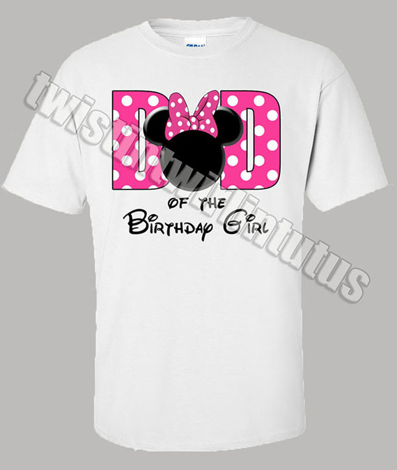 Minnie-mouse-dad-birthday-shirt-570