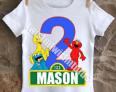 Sesame-street-birthday-shirt-170