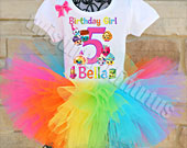 Shopkins-birthday-tutu-outfit-170