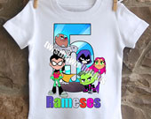 Teen-titans-go-birthday-shirt-170