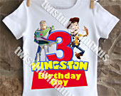 Toy-story-birthday-shirt-170