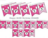 Minnie-inspired-printable-birthday-banner-170