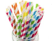 Striped-paper-straws-170