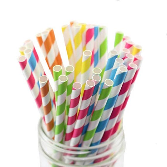 Striped-paper-straws-570