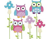 Sweet-owl-picks-170