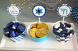 Hanukkah_toppers_wraps_thumb