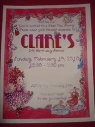 Clare_s_fancy_nancy_party_002-updated_medium