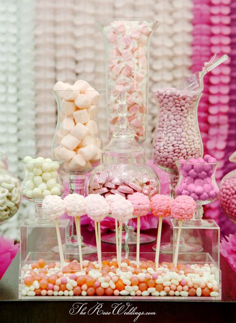 Incredible Candy Bridal Shower Dessert Table 468 x 640 · 128 kB · jpeg