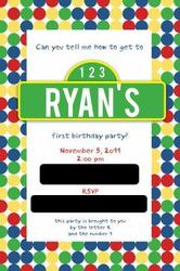 Copy_of_ryan_invitation_medium