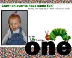 Lily_s_first_birthday_invite_-_with_photo__no_address__medium