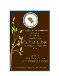 Cynthias_hunting_baby_shower_invitation_medium