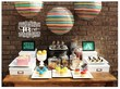 Super_hero_dessert_table_7_thumb