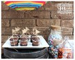 Super_hero_dessert_table_9_thumb