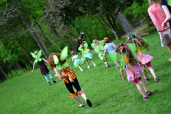 Woodland_fairy_party_230_medium