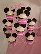 Cupcakes_minnie_thumb