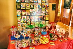 _3__decor__candy_table__medium