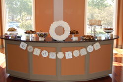 Bowen_bridal_shower_09-15-12_025_medium