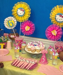 Hello_kitty_party_2_medium