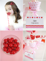 Valentine-day-candy-shop-red-pink-printables-party-ideas-photo-booth-hearts-desserts-cupcakes_medium