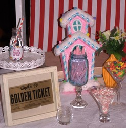 Willy_wonka_party_candy_table_5_medium